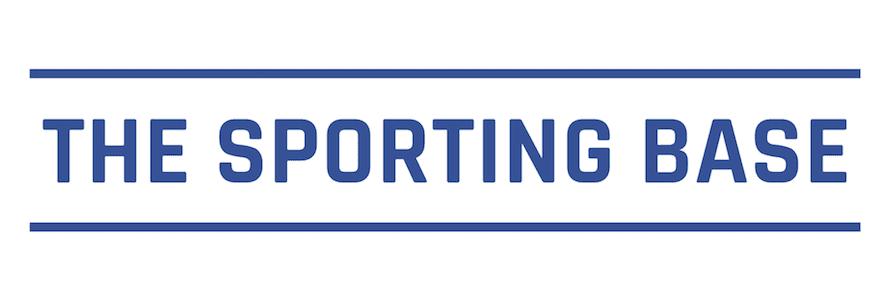 thesportingbase.com