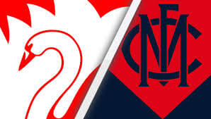 Sydney Swans Vs Melbourne Demons Preview: Supercoach Insights, Stats & Everything You Need To Know