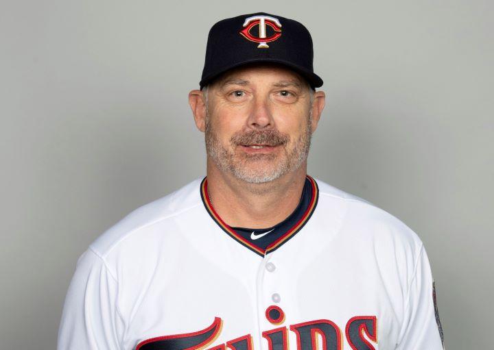 Pittsburgh Pirates Name Derek Shelton Manager