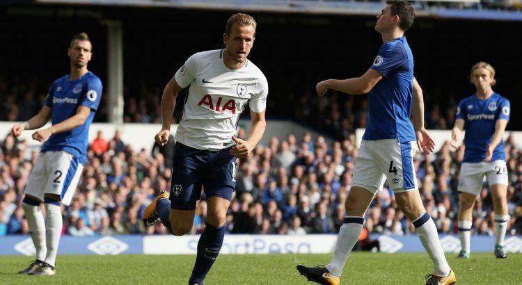 EPL Preview & Analysis: Everton Vs Tottenham