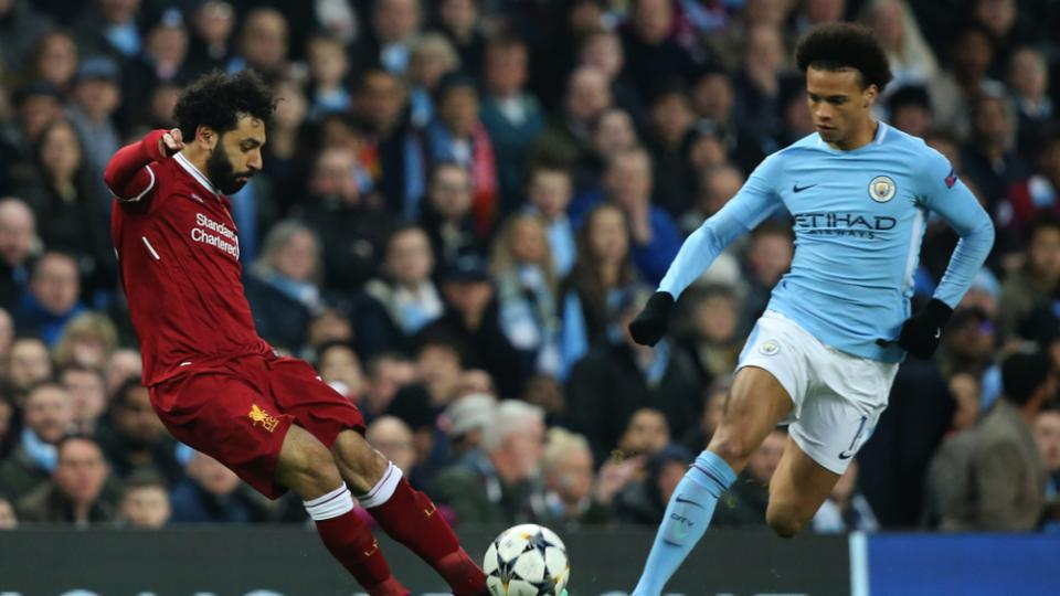 EPL Manchester City Vs Liverpool Preview, Insights & Selections