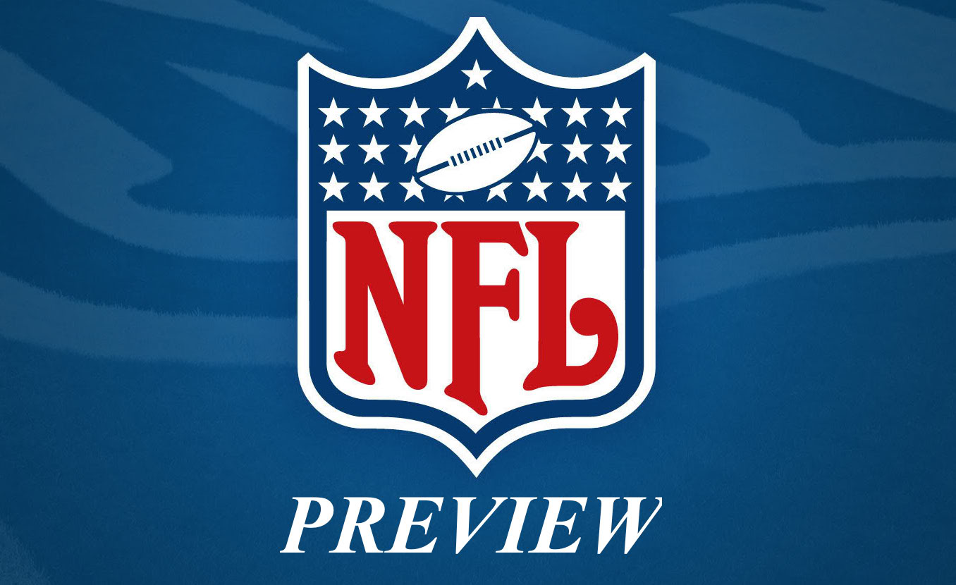 Week 13 NFL Preview, Insights & Analysis