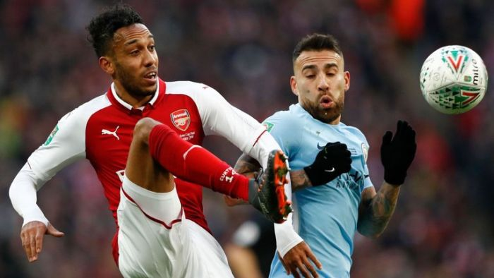 EPL: Arsenal Vs Manchester City Preview, Insights & Selections