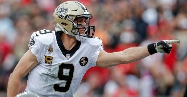 Top five NFL storylines from week one of 2020 NFL regular season