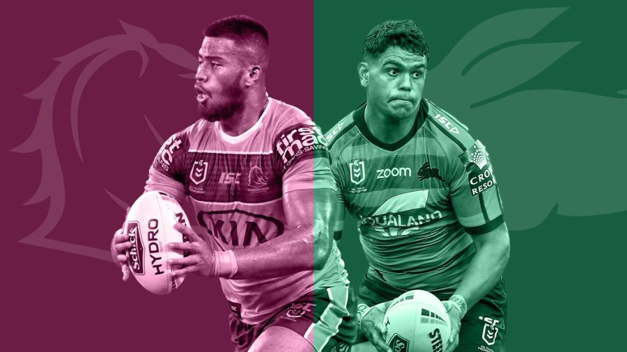Broncos Vs Rabbitohs Preview: Team News, Betting Insights & Our Tip