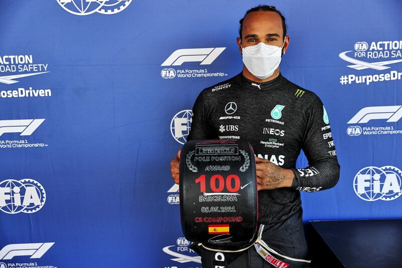 F1 Spanish GP Preview: Our Expert Tips & Staking Plan