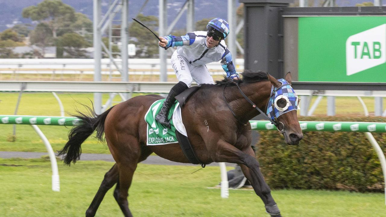 The Racing Weekend In Review 8/5