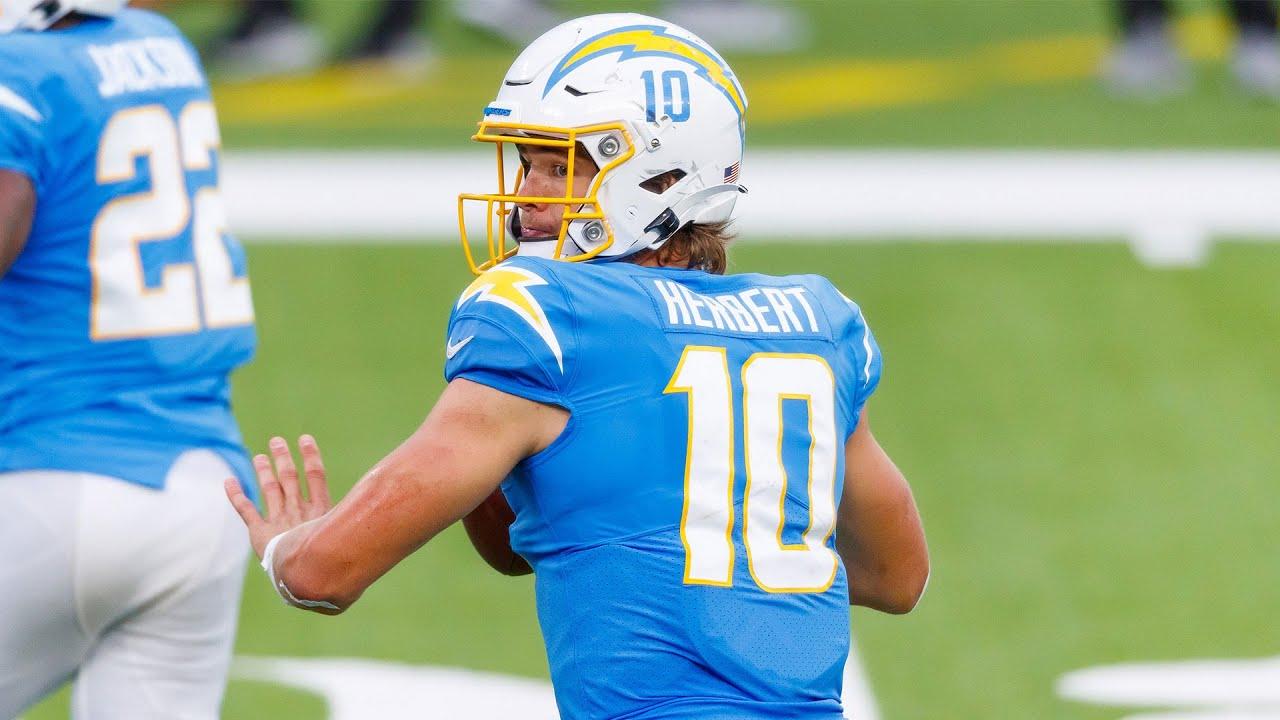 Top five storylines from Week 5 of 2021 NFL regular season