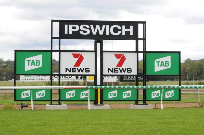 FREE: QLD Service – Ipswich Tip Sheet & Staking Plan