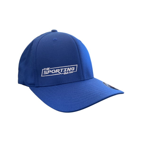 Tsb Cap Royal Blue